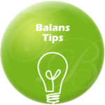 cib-button-balans-tip