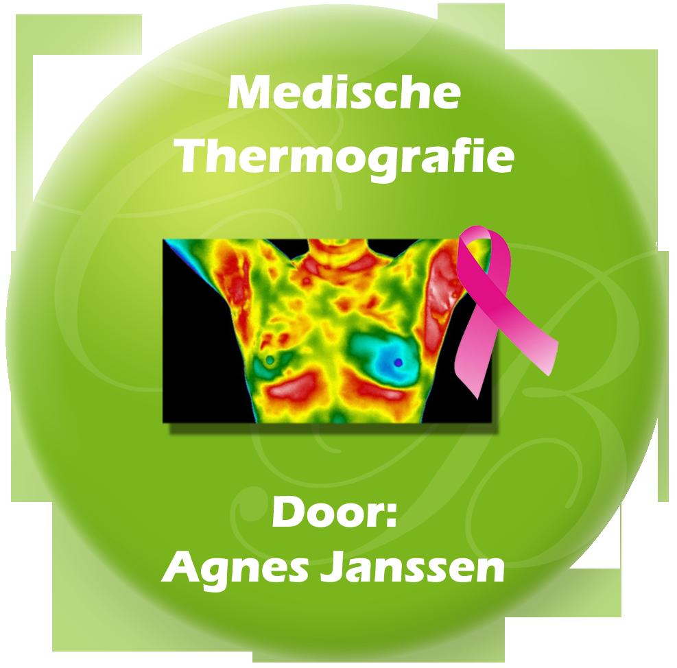 cib-button-l4l-medische-thermografie