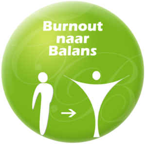 cib-button-product-burnout-naar-balans