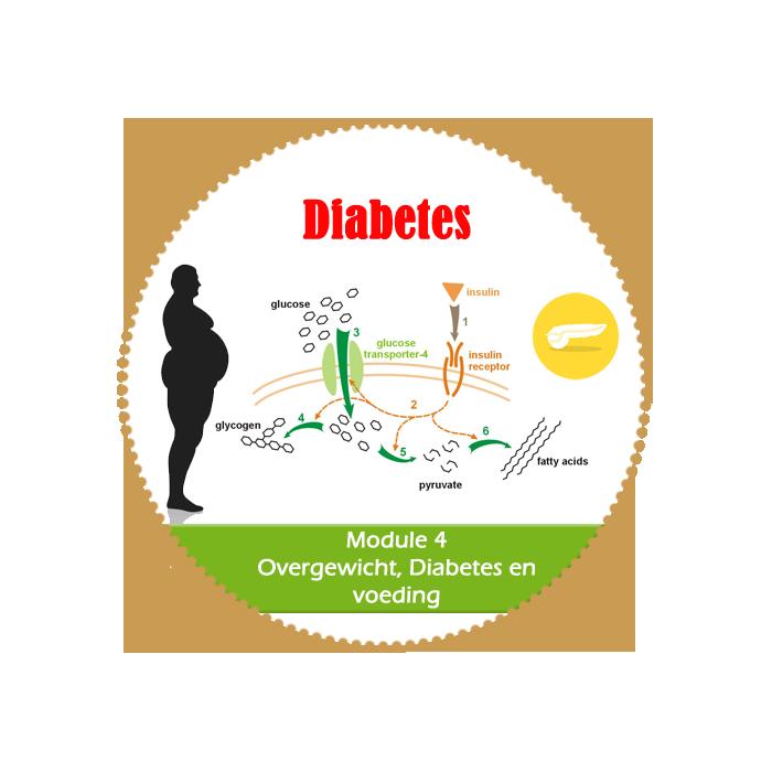 CIB diabetes
