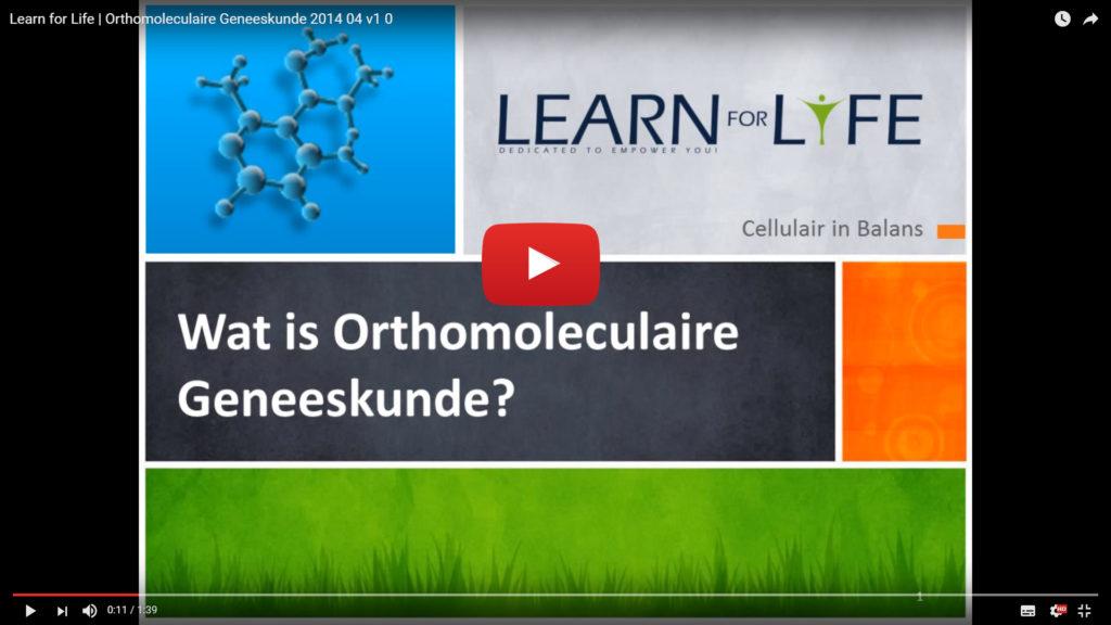 l4l-orthomoleculair-geneeskunde-youtube-pic