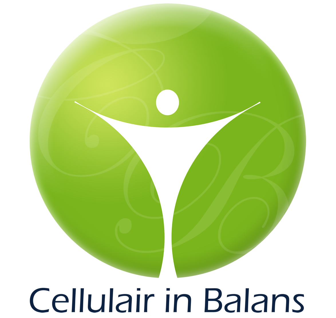 Cellulair in Balans