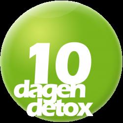 CIB | 10 Day Detox Diet | Genoeg van kwalen, klachten, energie te kort en/of overgewicht, start hier .... Lees meer