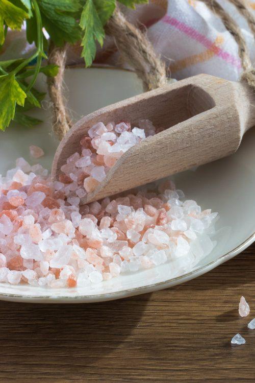 salt-1778597_1920