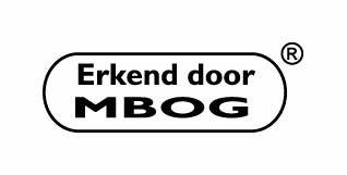 mbog_erkend_door_0